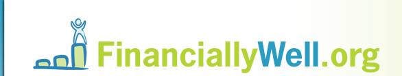 FinanciallyWell.org Home